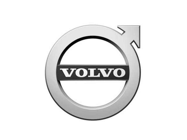 Volvo - 6612600 - 4