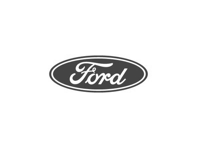 Ford - 6640304 - 2