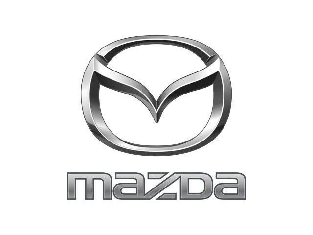 Mazda Tribute AWD GX 2011