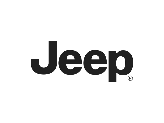 Jeep Compass North / Mag 2013