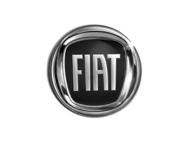 Fiat - 6648720 - 2