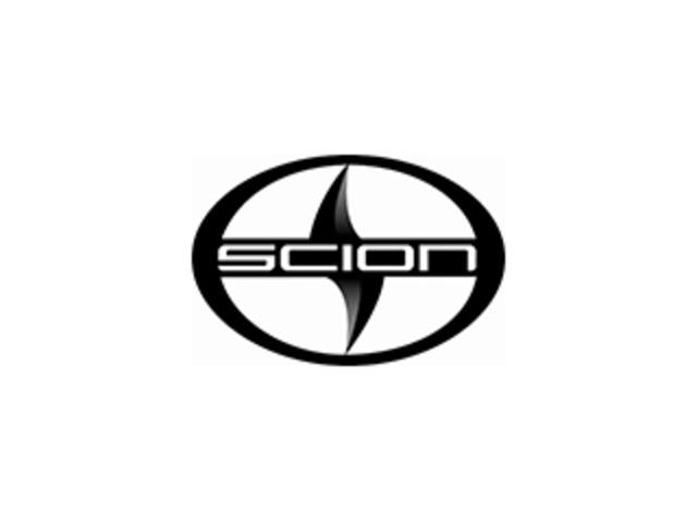 Scion XB 2.4L 5 Vitesses Full Équipé 99 700 Km !! 2011