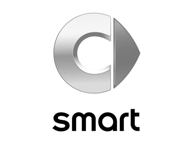 Smart - 6604852 - 4