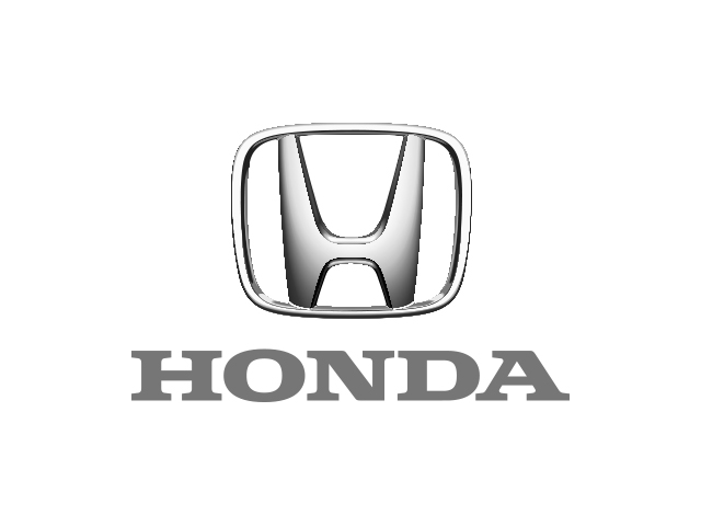 Honda Civic 4dr LX Manual 2006