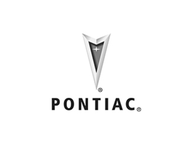 2006 Pontiac Solstice 2dr Convertible Cpe