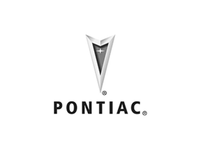 Pontiac - 6663852 - 4