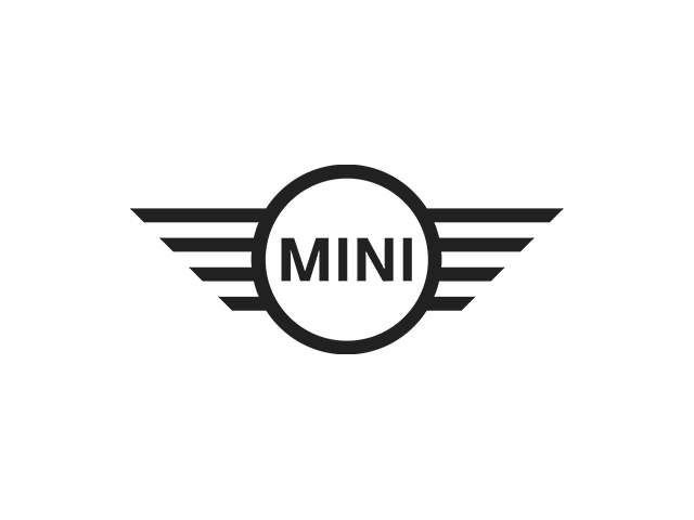 2011 Mini Cooper S-Pano.roof