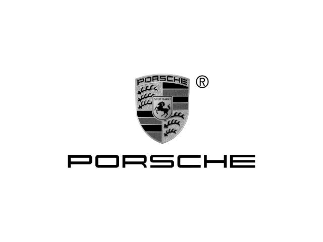 Porsche - 6652450 - 2