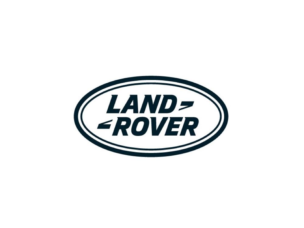 Land Rover - 6648323 - 3