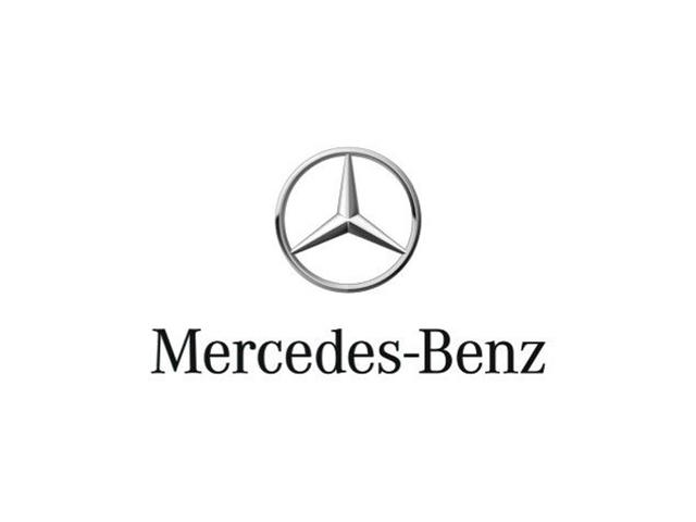 Mercedes-Benz GL 450 2007