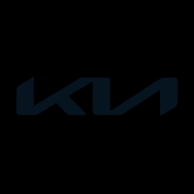 Kia - 6622070 - 2