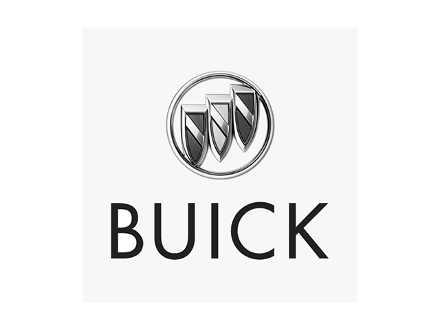 Buick Regal  2013 $16,992.00 (104,434 km)