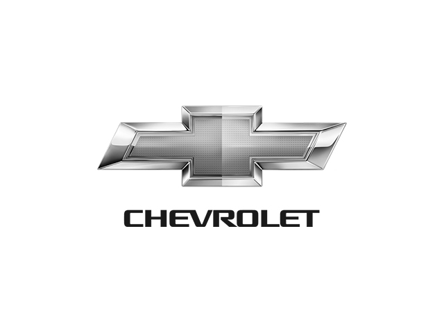 Chevrolet Corvette  2016 $86,552.00 (50 km)