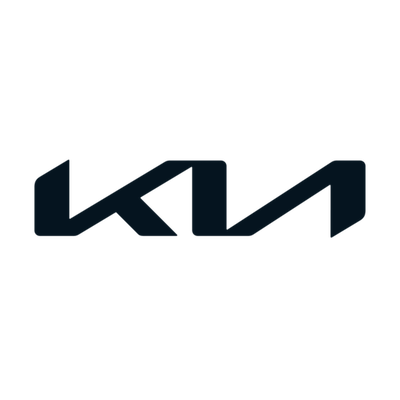 Kia Rondo  2016 $20,995.00 (10,700 km)