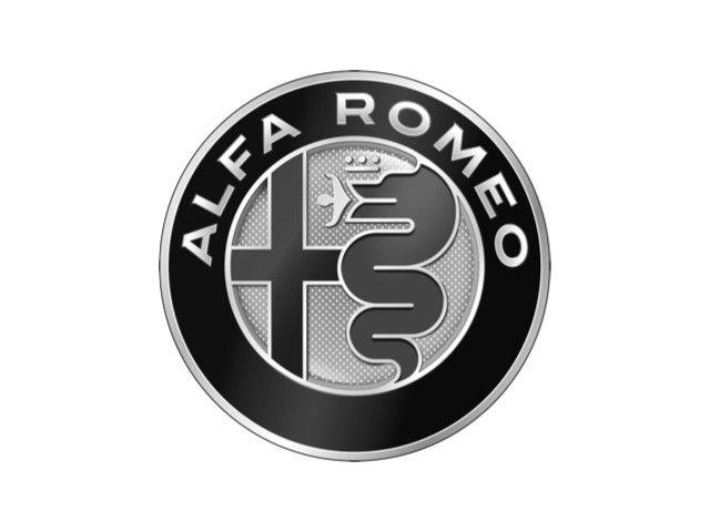 Alfa Romeo Spider  1987 $10,495.00 (175,000 km)