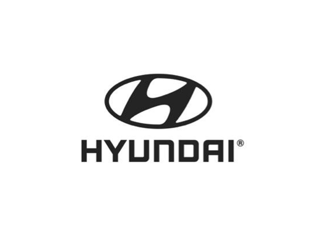 2016 Hyundai Santa Fe Sport Black Dark Grey Id 6800451 Car Sale By This Is Located In Sherbrooke Qc And Being Sold Auto Crdit At A Price Of 22495