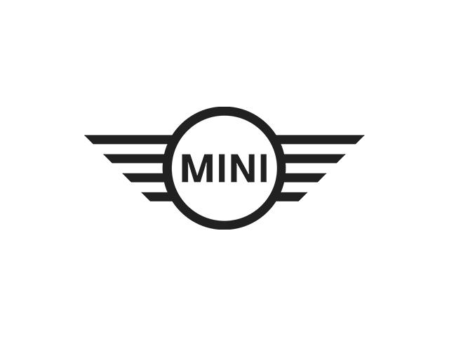 Mini Countryman 2014