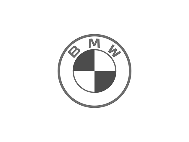 Used BMW in Sherbrooke | Used BMW at Sherbrooke Auto Crédit