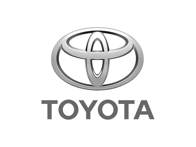 Toyota for sale in Drummondville near Saint-Hyacinthe