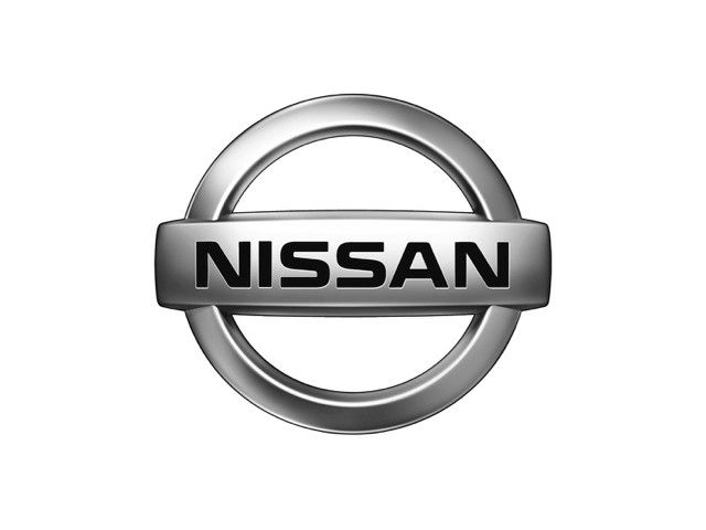 Lucky 8 Auto >> Nissan For Sale In Vancouver Burnaby And North Vancouver