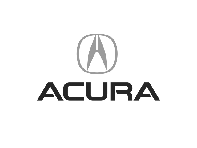 2019 Acura MDX Used For Sale (197176), (Tech SH-AWD) , $52,900